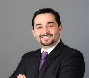 Jose Campos Lawyer